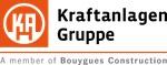 Kraftanlagen München GmbH