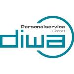 diwa Personalservice GmbH