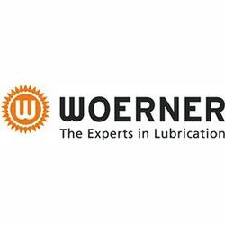 EUGEN WOERNER Zentralschmieranlagen GmbH & Co. KG
