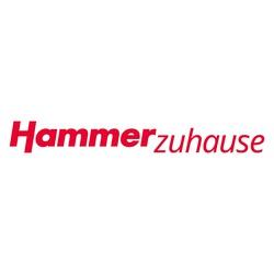 Hammer Fachmärkte für Heim-Ausstattung GmbH & Co. KG Ost