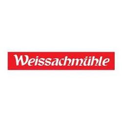 Weissachmühle GmbH