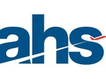 AHS Hamburg Aviation Handling Services GmbH