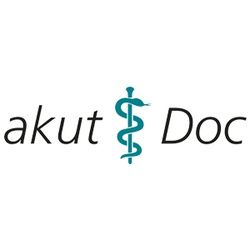 akut Doc