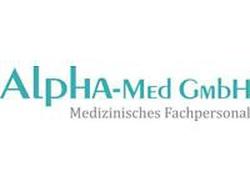 Alpha-Med GmbH