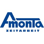 KG AMONTA GmbH & Co.