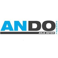 ANDO Personal