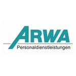 ARWA Niederlassung Lübeck