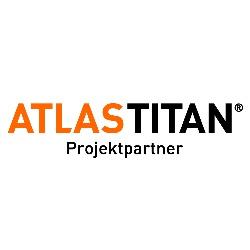 ATLAS TITAN Hannover GmbH