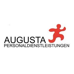 Augusta Personaldienstleistungen GmbH