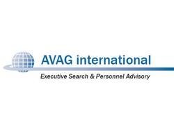 AVAG personnel advisory GmbH & Co. KG