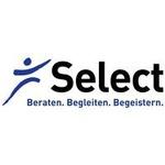 Select GmbH