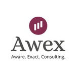 Awex HR Consulting GmbH