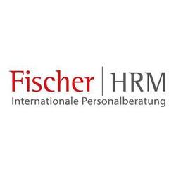 Fischer HRM GmbH Internationale Personalberatung