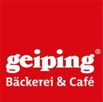 Bäckerei Wilhelm Geiping GmbH & Co. KG