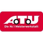 A.T.U Auto-Teile Unger GmbH & Co. KG