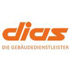 dias Dickmann Industrie- und Anlagenservice GmbH