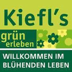 Kiefl Gartencenter GmbH