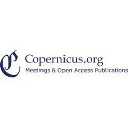 Copernicus GmbH