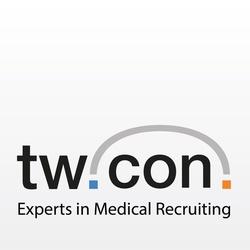 tw.con. GmbH