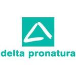 delta pronatura Dr.Krauss & Dr.Beckmann KG