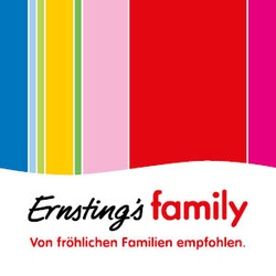 Ernsting´s family GmbH & Co. KG