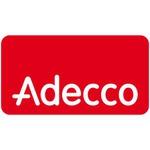 Adecco Personaldienstleistungen GmbH für Amazon