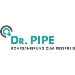 Dr. Pipe Hamburg GmbH