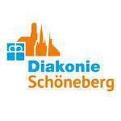 Diakonie Schöneberg