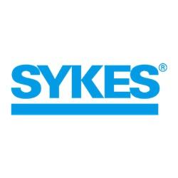 Sykes Enterprises GmbH