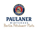 Paulaner Wirtshaus Berlin Potsdamer Platz