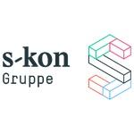 S-KON Sales Kontor Hamburg GmbH