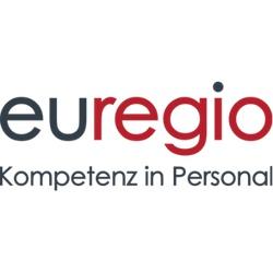 Euregio Personaldienstleistungen GmbH