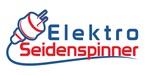 Elektro Seidenspinner GmbH