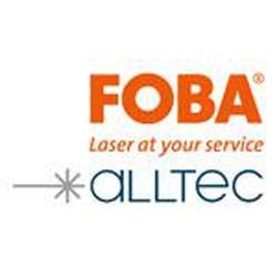 ALLTEC Angewandte Laserlicht Technologie GmbH