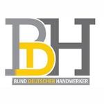 LBD Hutthurm