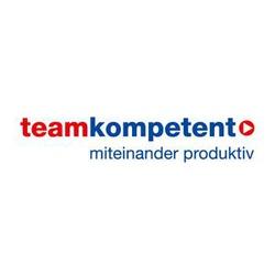 teamkompetent GmbH Personaldienstleistungen