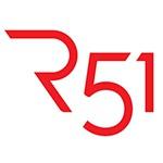 raven51 AG