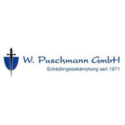 W. Puschmann GmbH