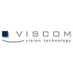 Viscom AG