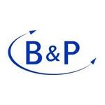 Personalberatung Bofinger GmbH