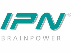 IPN Brainpower GmbH & Co. KG