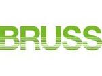 BRUSS Werk Eisenberg GmbH