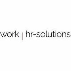 work@hr-solutions GmbH