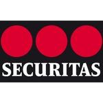 Securitas (Nord)