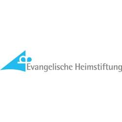 Evangelische Heimstiftung GmbH