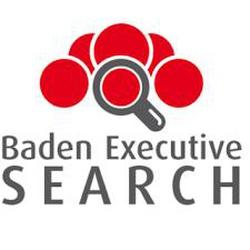 Baden Executive Search