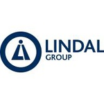 LINDAL Dispenser GmbH