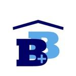 B+B Parkhaus GmbH & Co. KG