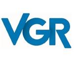 VGR Nürnberg GmbH