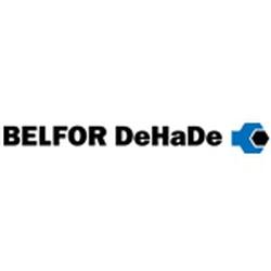 BELFOR DeHaDe GmbH